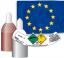 Farbkennzeichnung von Flaschengasen nach DIN EN 1089-3